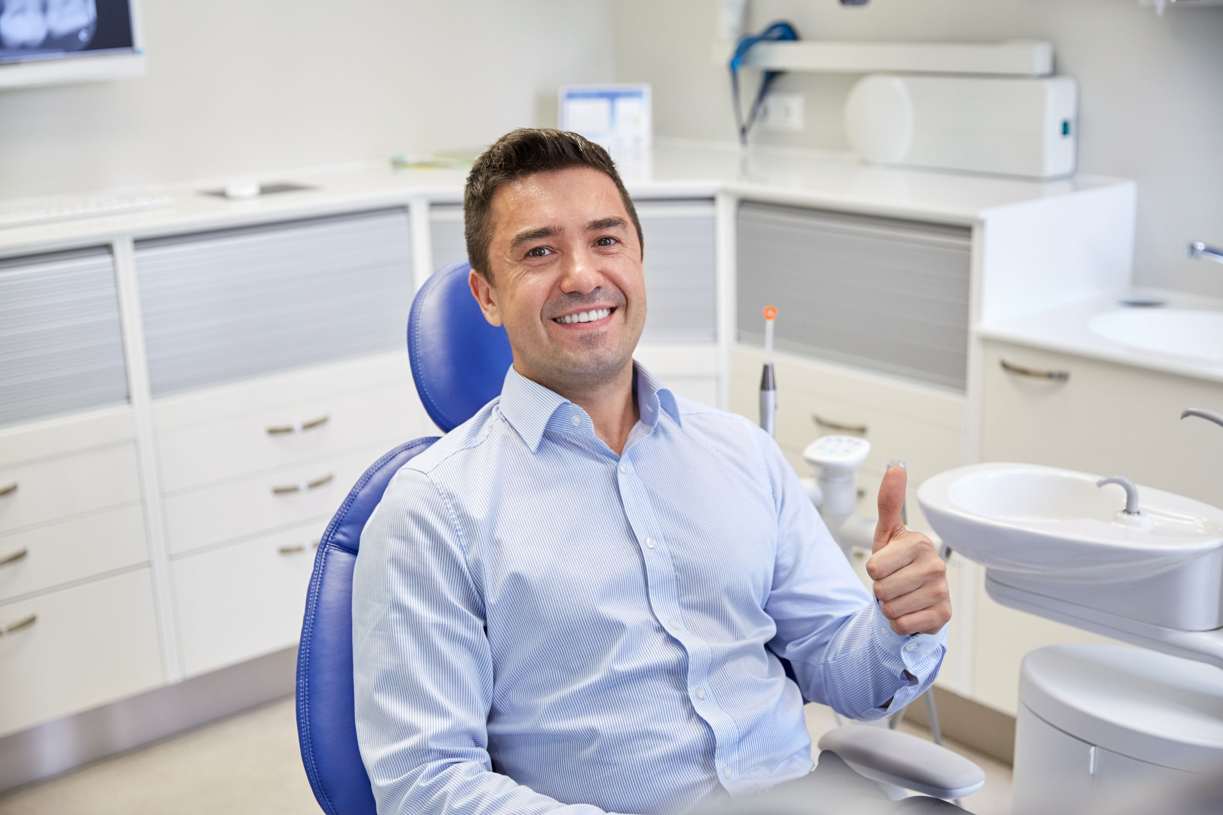 Where Can I Get A Fort Lauderdale Root Canal?