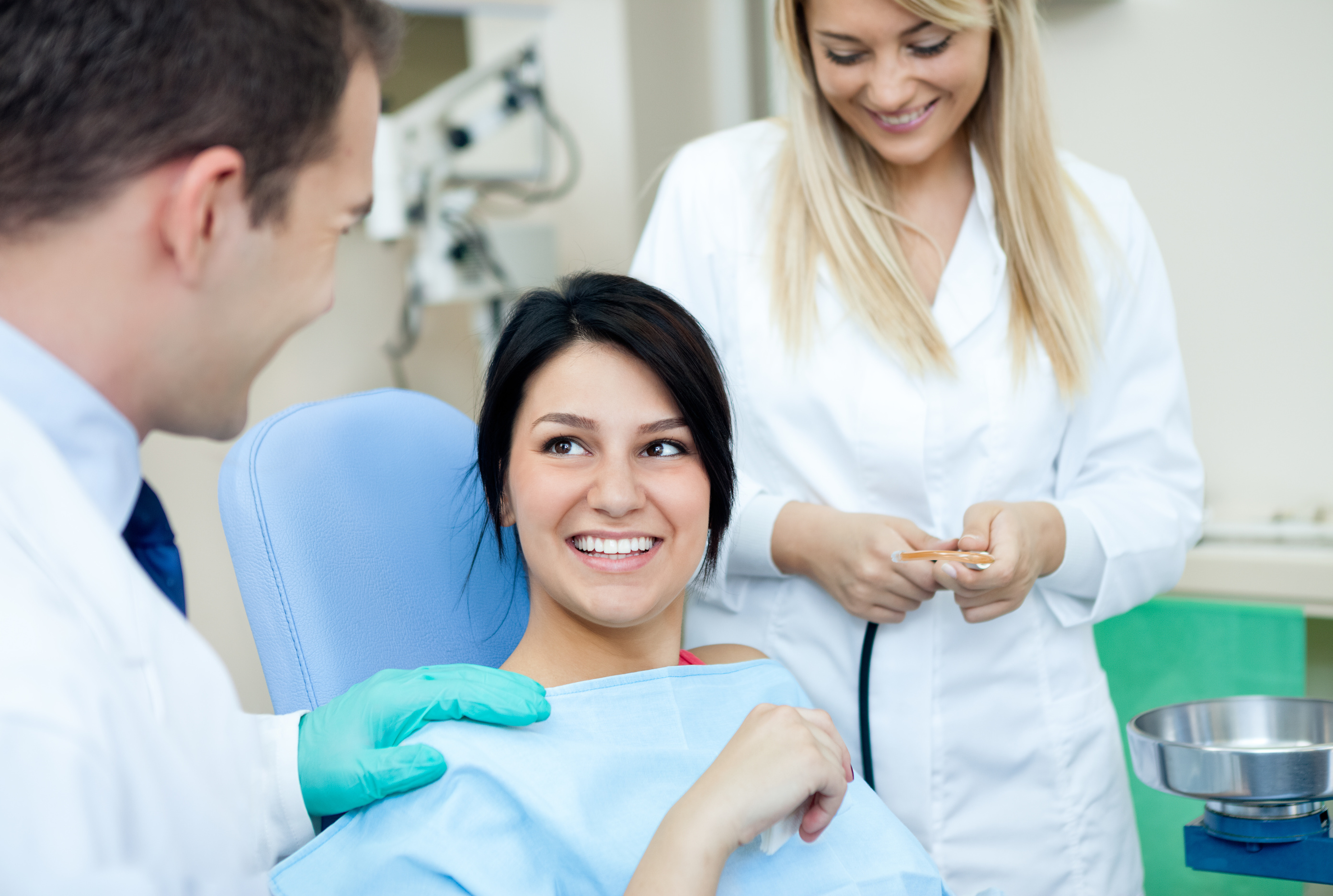 Where can I find Fort Lauderdale root canal treatment?