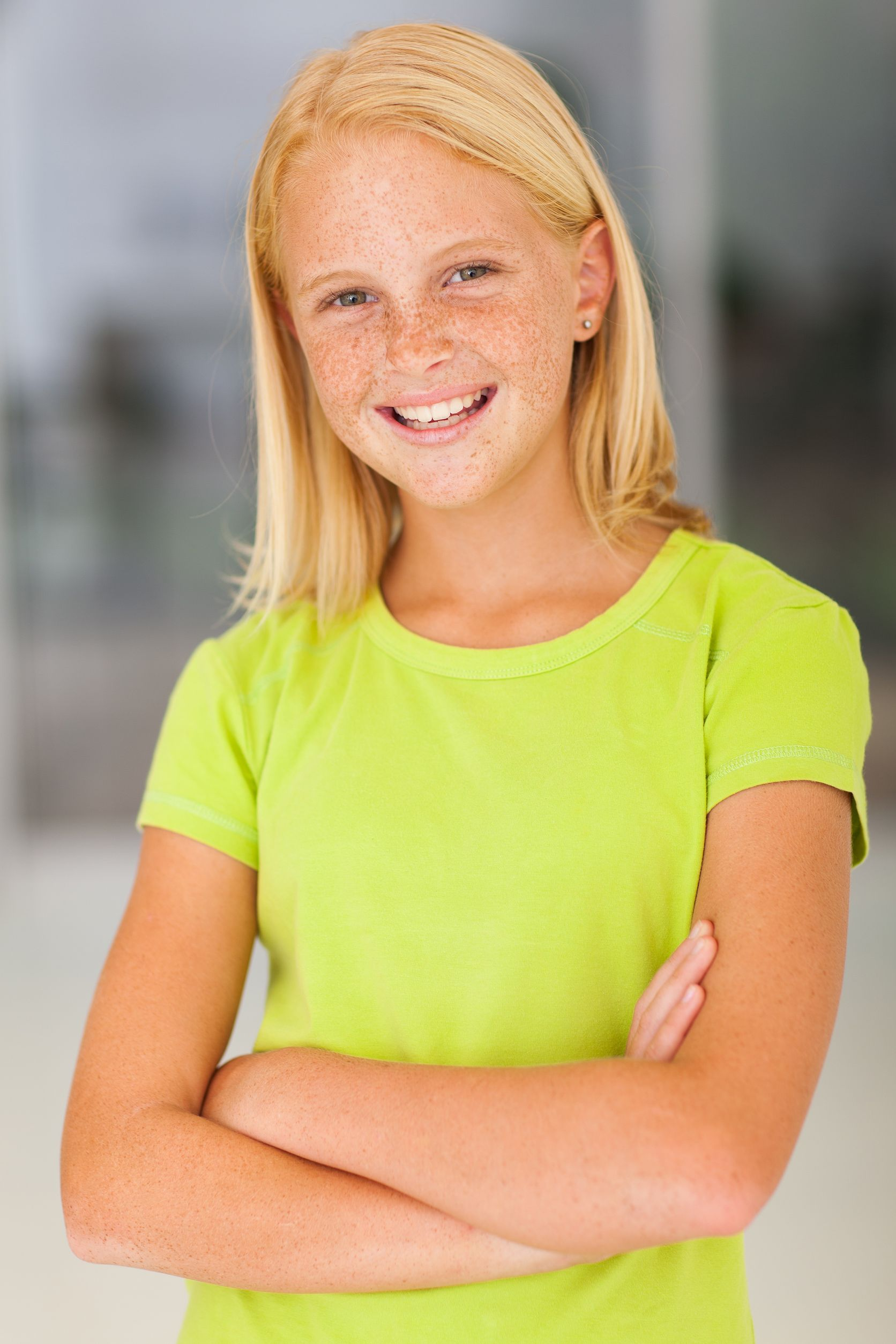 Anaheim Pediatric Dentist