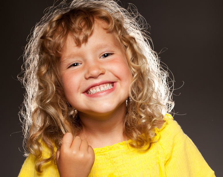Where can I find a Children's Dentist in San Diego?