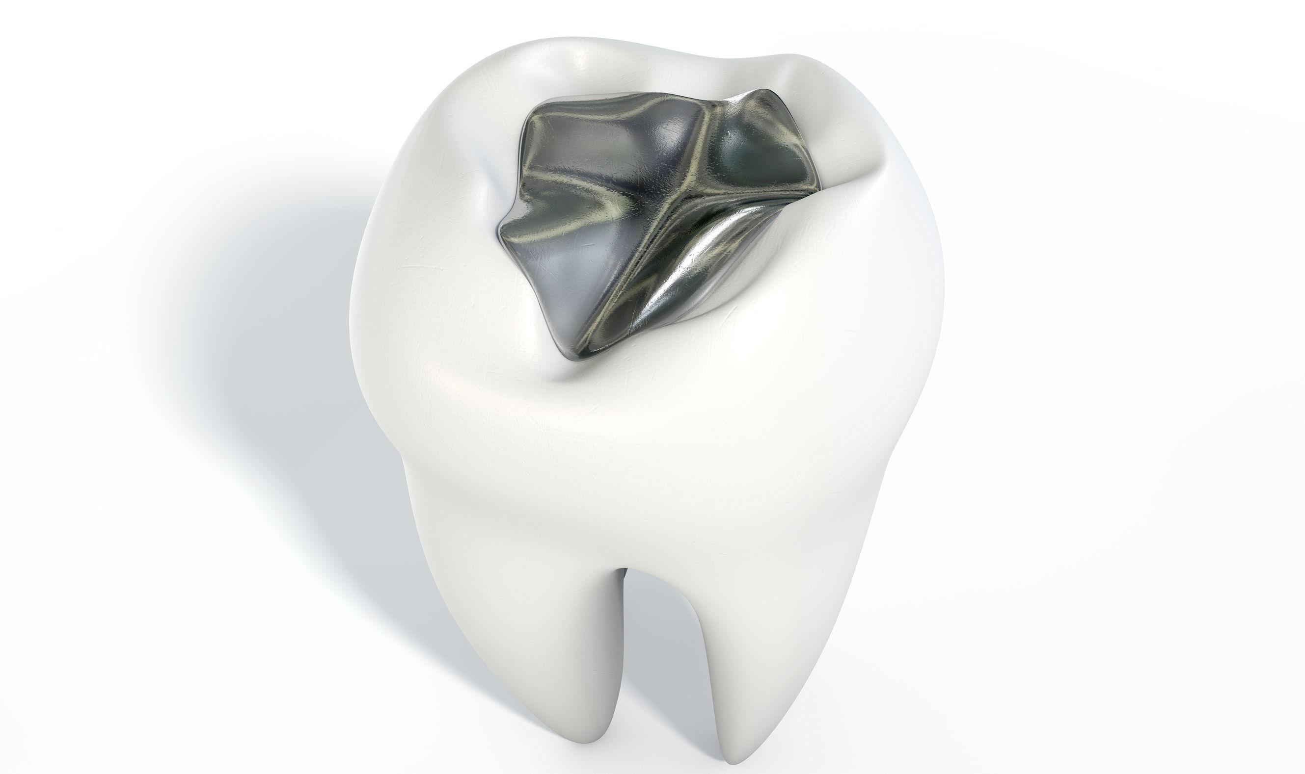 Franklin Square dentist