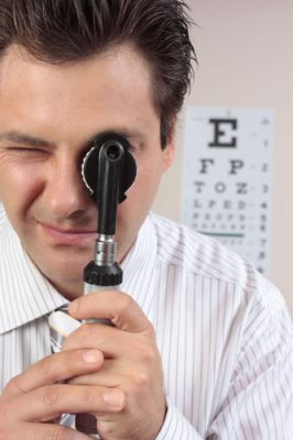 Commack Optometrist