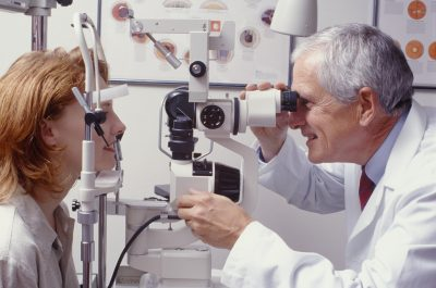 Commack Optometrist