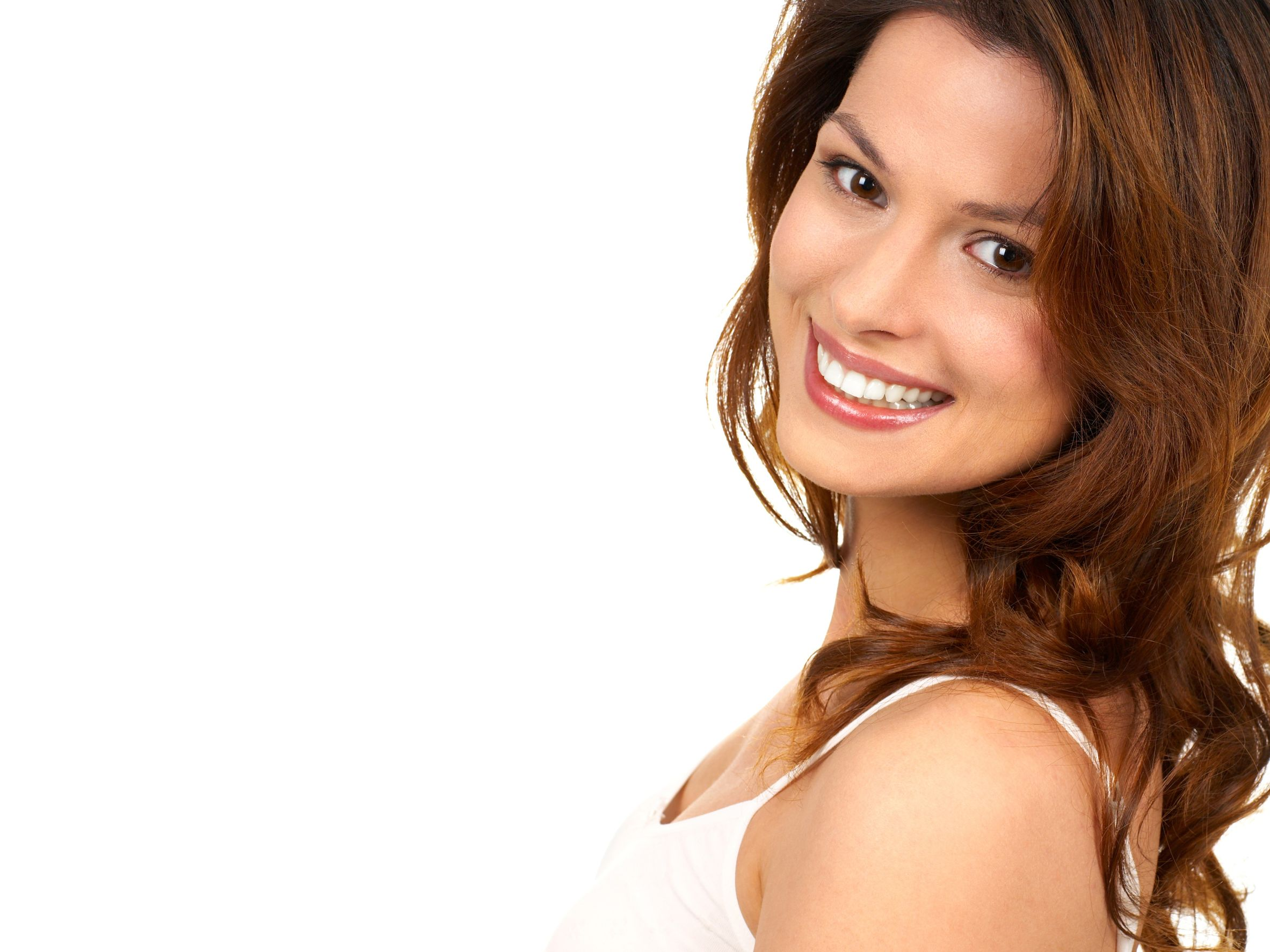 Cosmetic dentist in Simi Valley