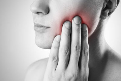 Simi Valley Toothache