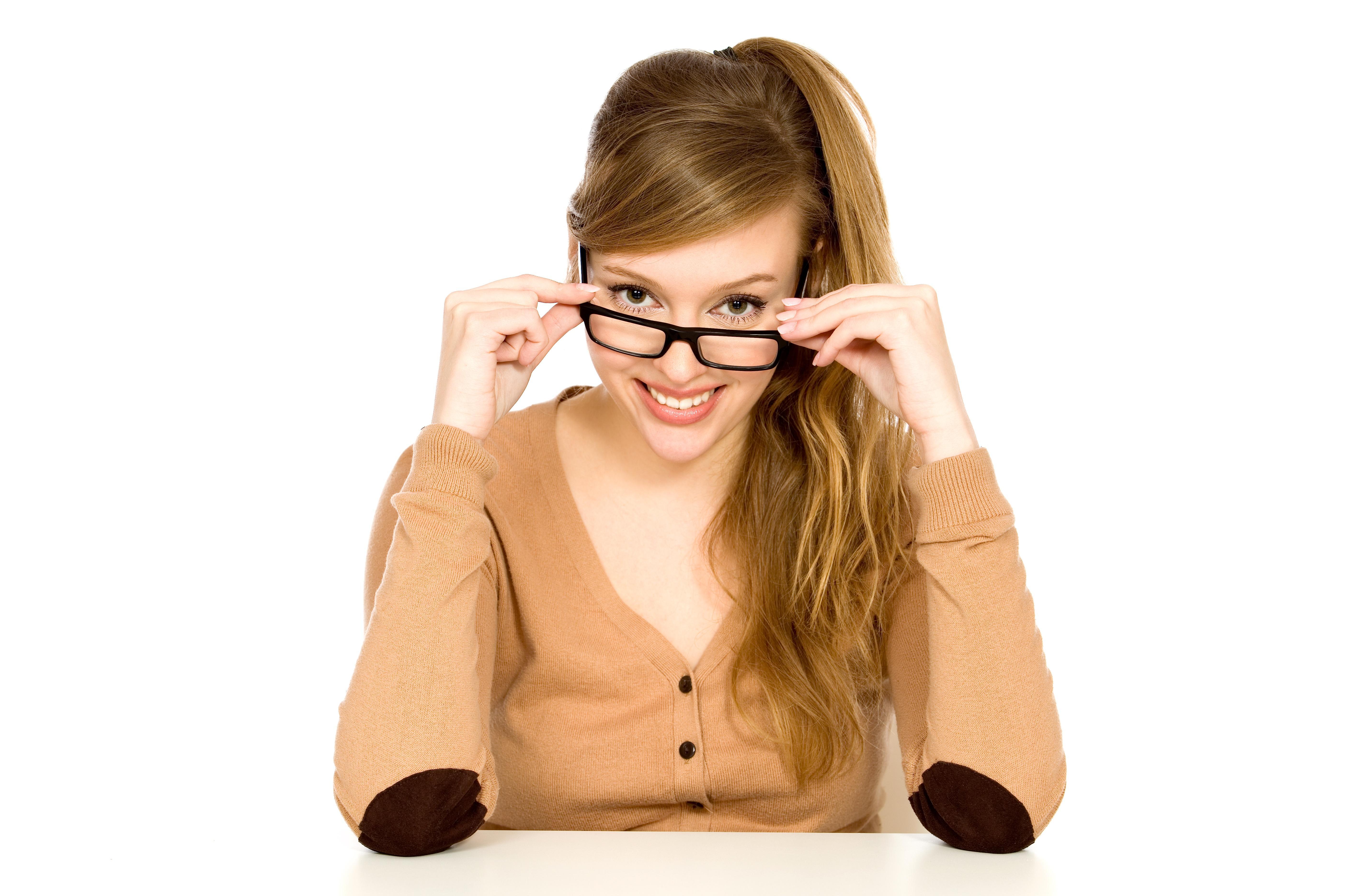 Opticians Towson