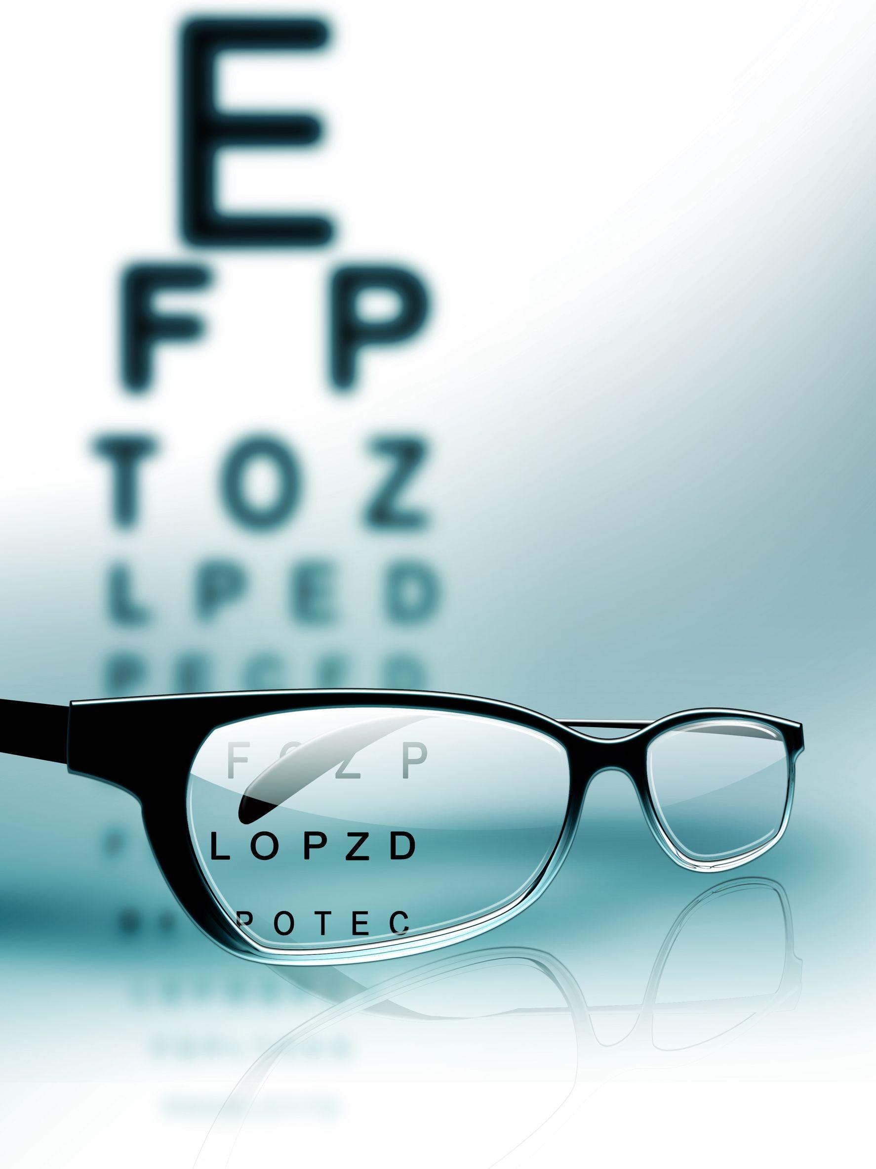 Optical Store Pikesville