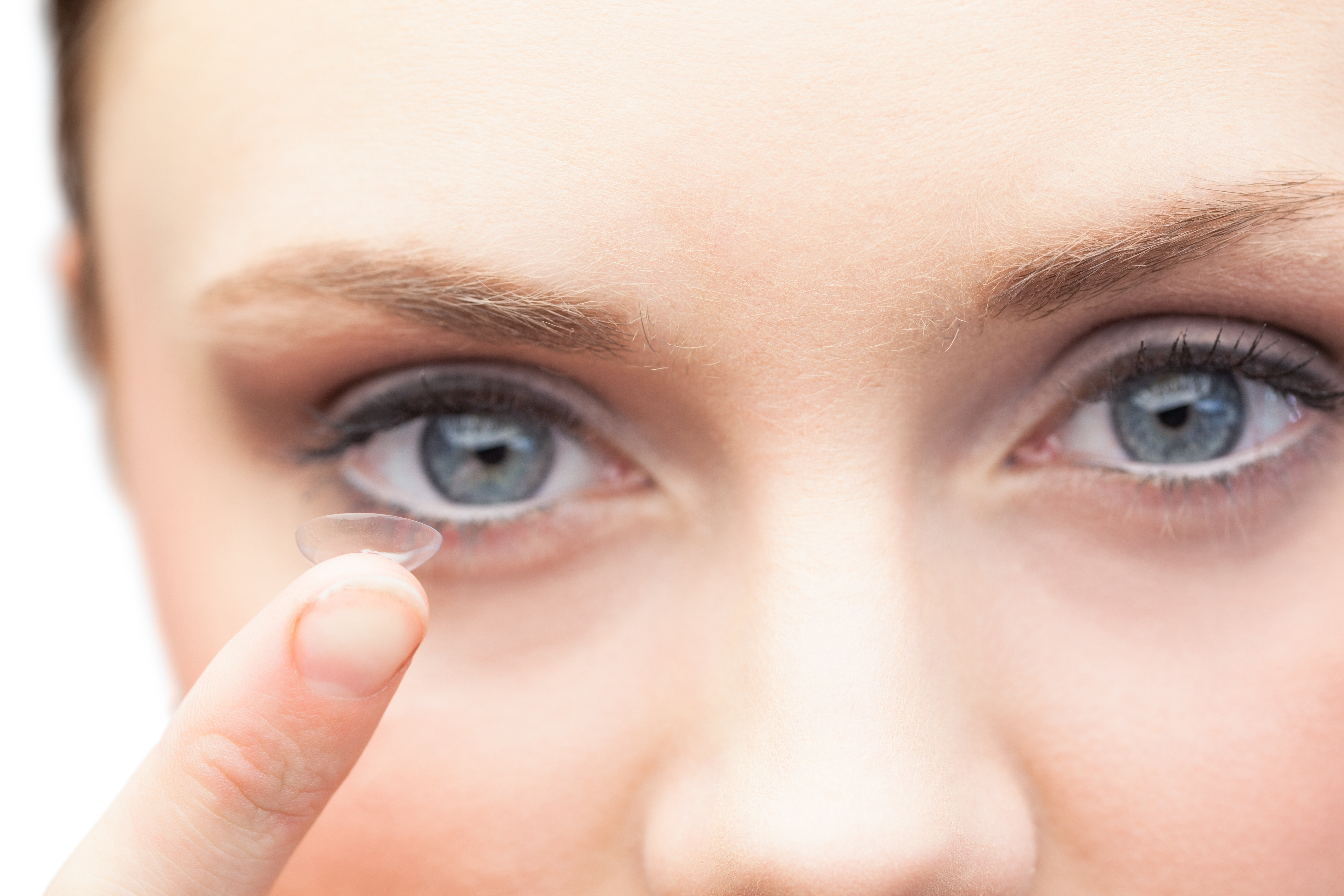 Owings Mills Contact Lenses