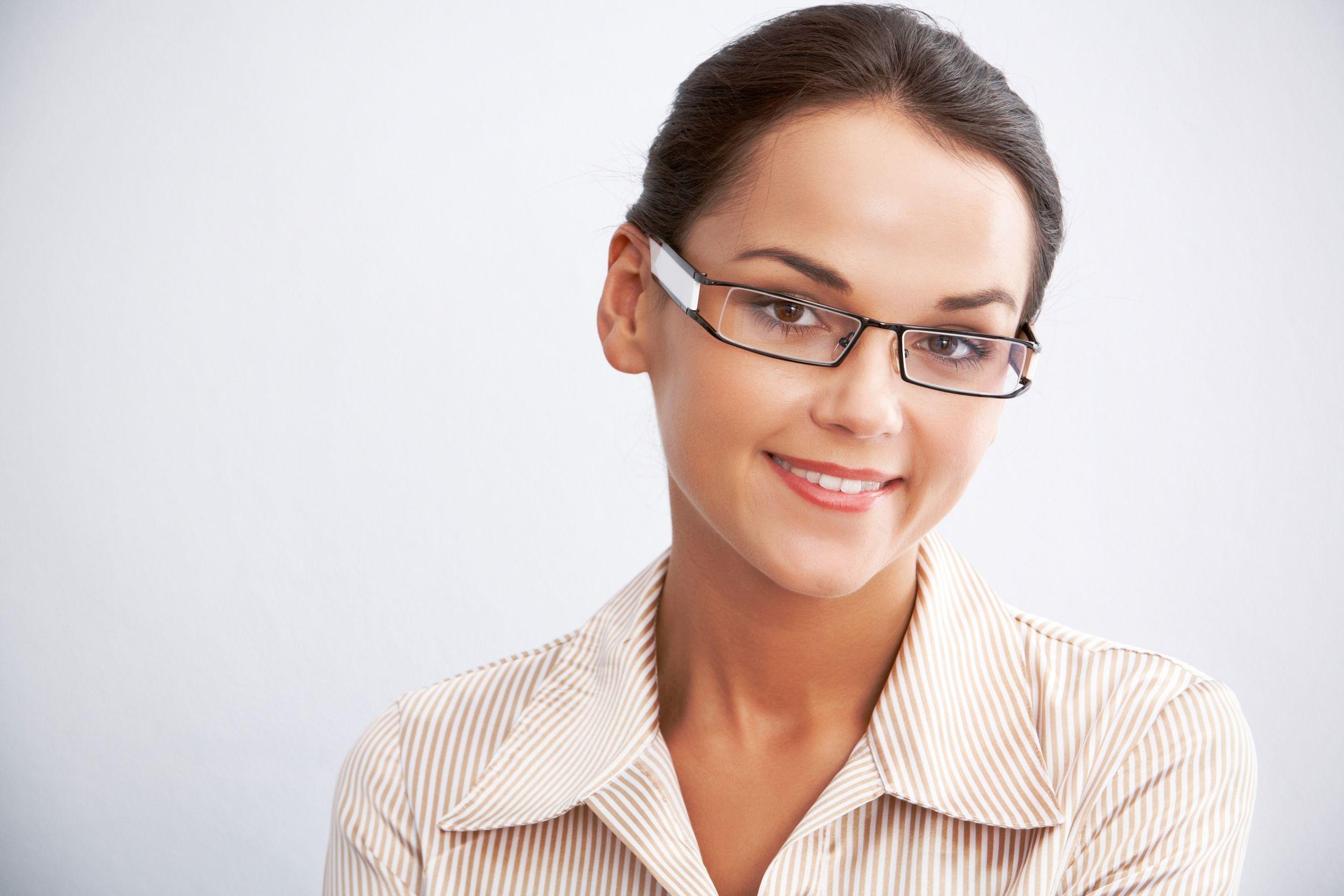 Ownings Mills Optometry