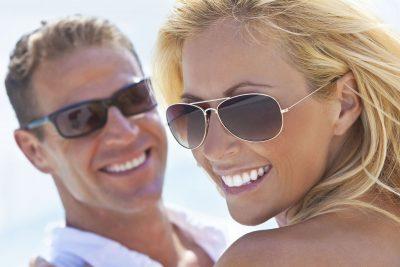 Ridgewood Prescription Sunglasses