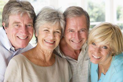 Baltimore Dental Implants