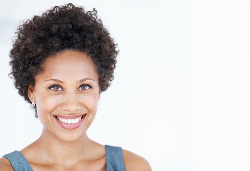 Dental care for pregnant women in Baltimore