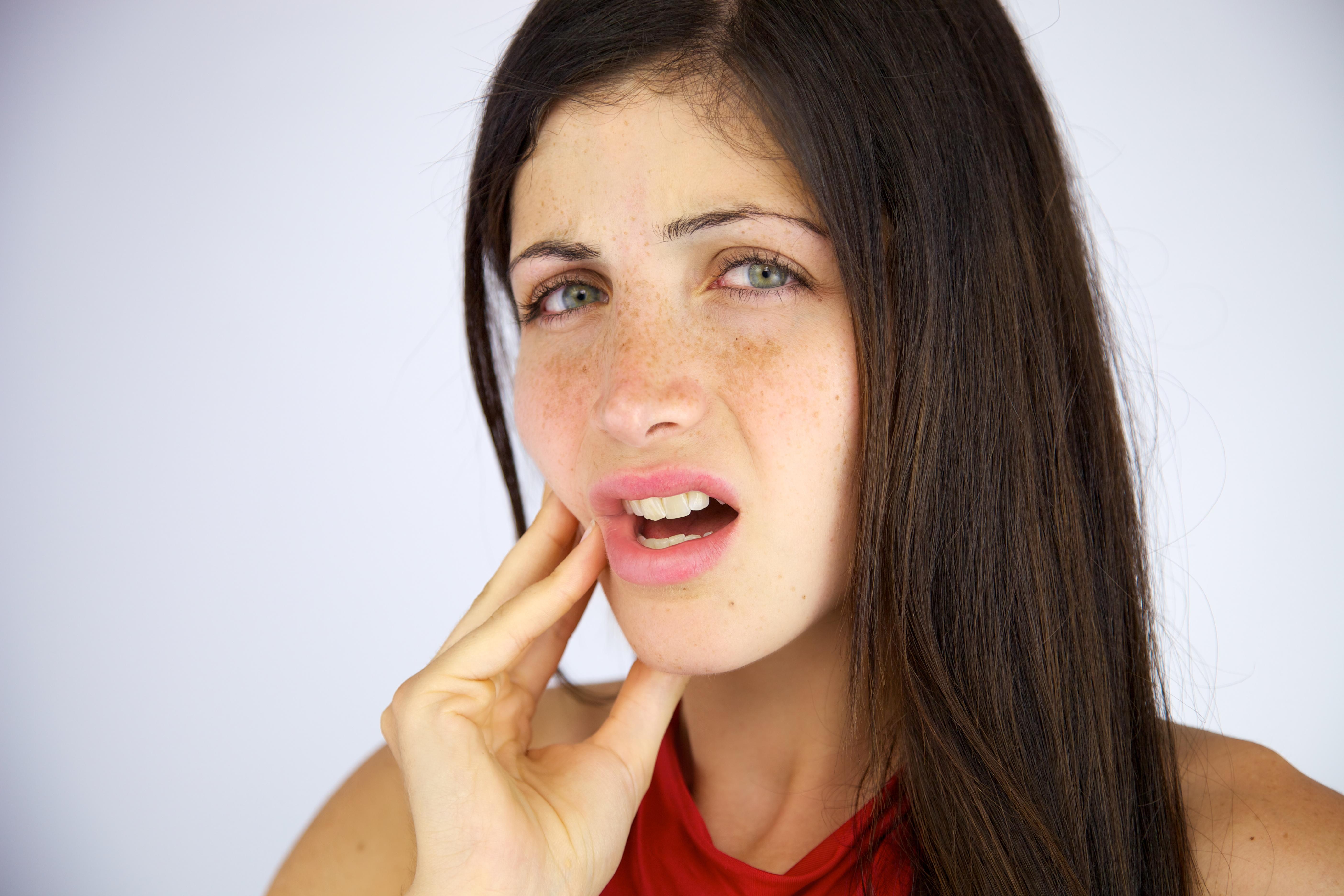 emergency dental care 21202