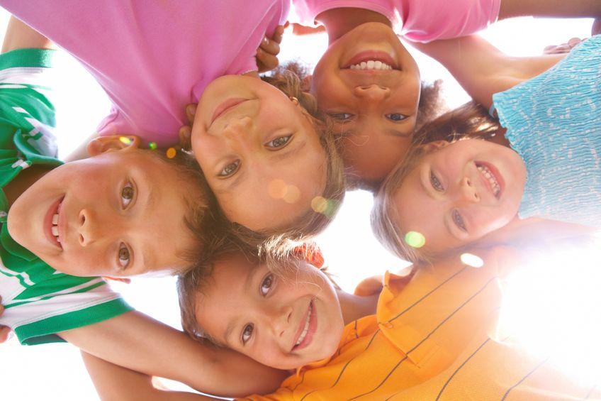 Maryland Children Healthy Smiles