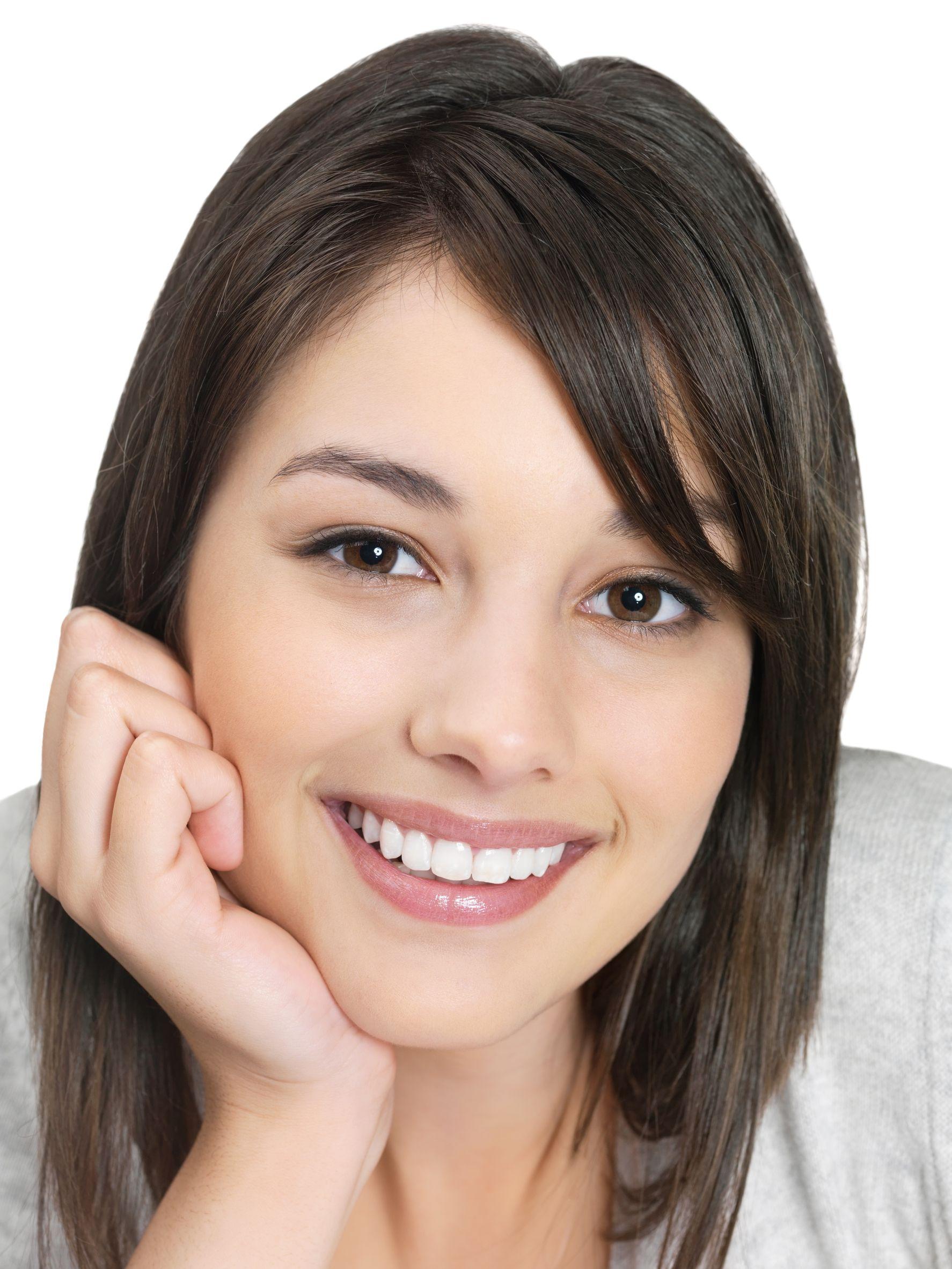 Garden City Cosmetic Dentist