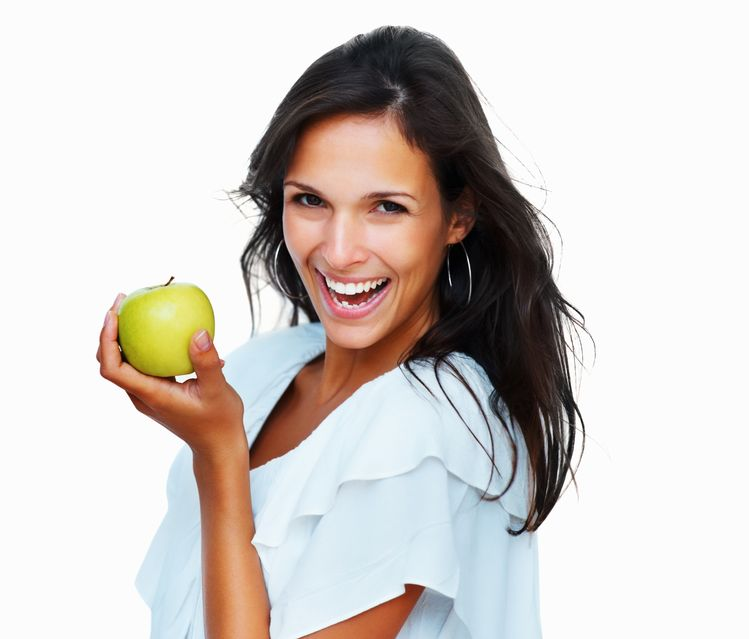 Teaneck Cosmetic Dentist
