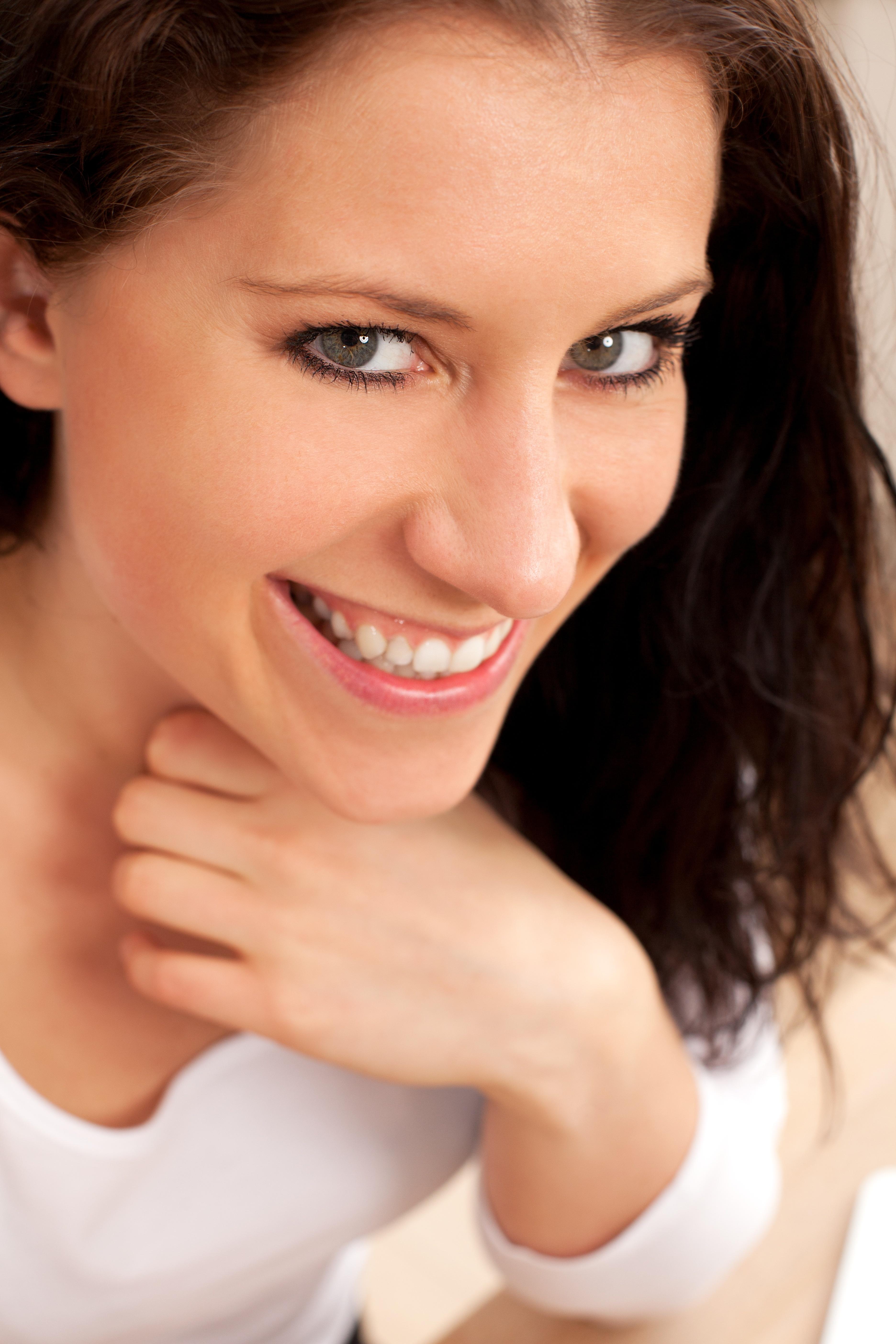 Cosmetic Dentist in Leonia