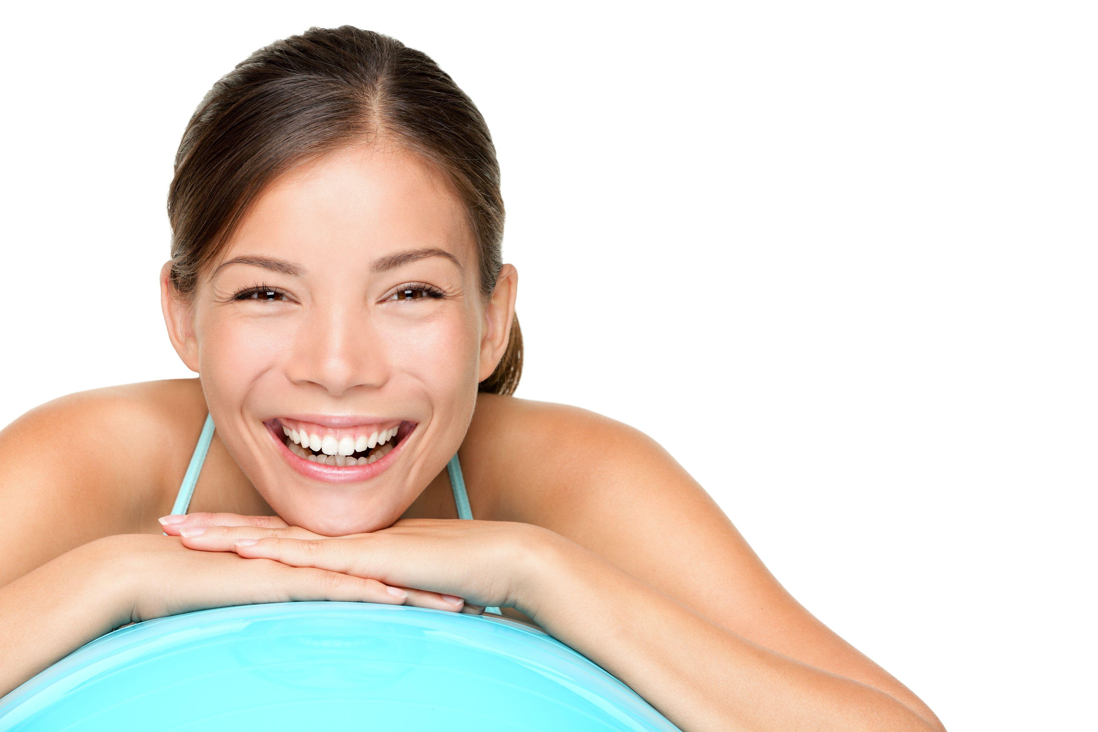 Teeth Whitening in Leonia