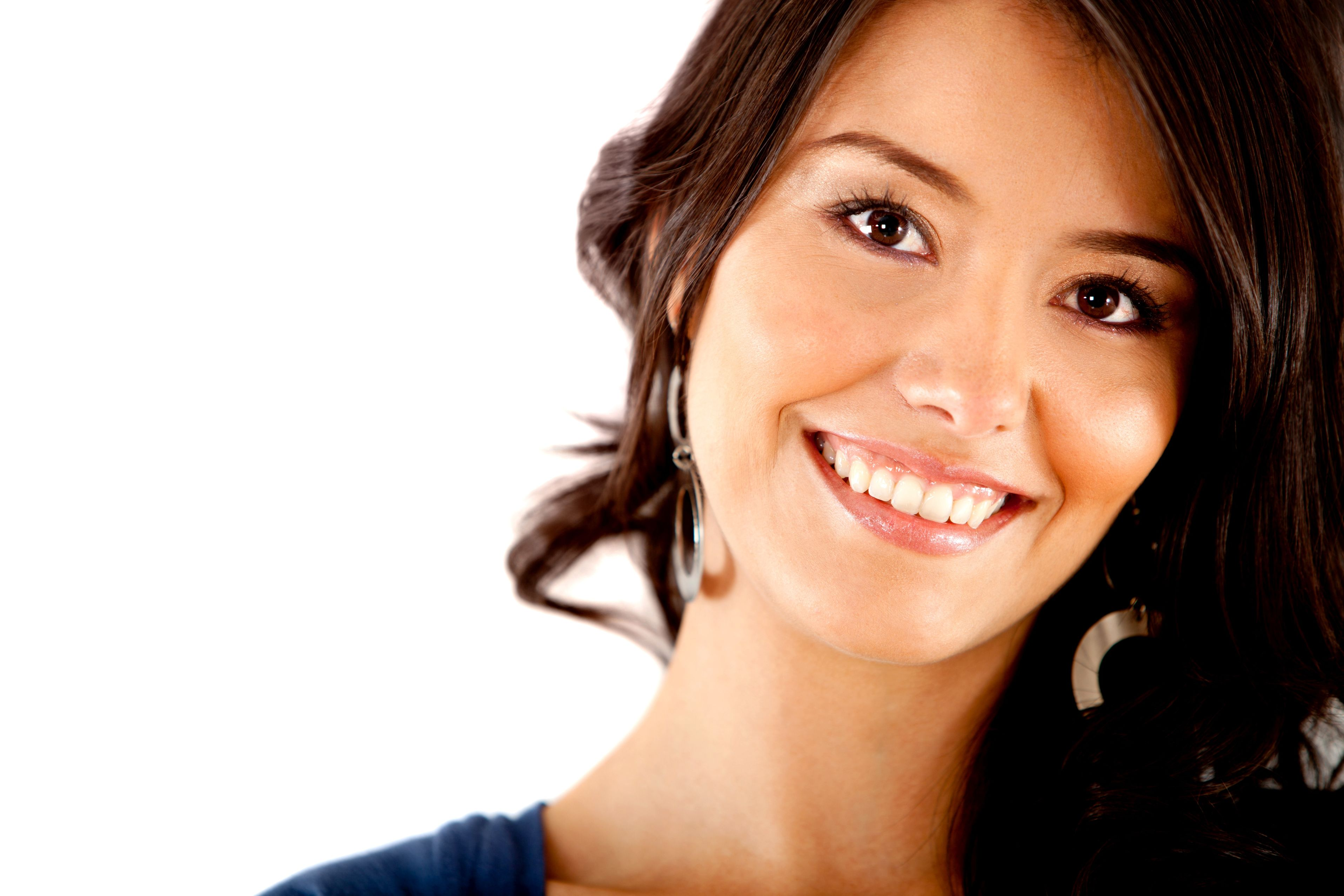 Elizabeth Endodontist