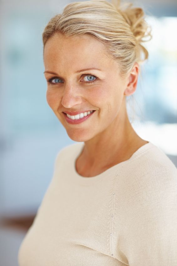 Elizabeth NJ dental implants