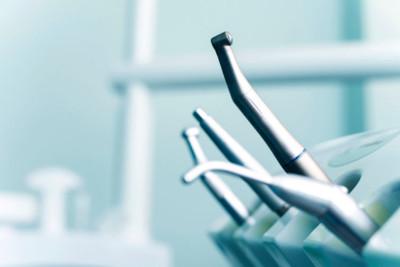 Roselle Dentist Office