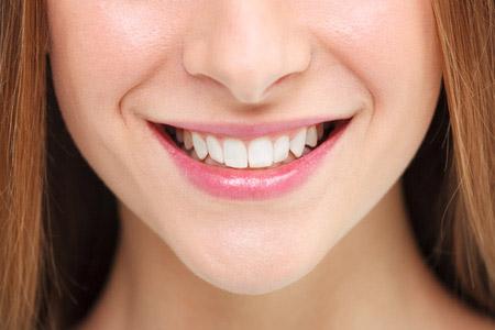 Roselle Park dentist