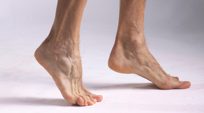 Levittown NY Foot Disorders