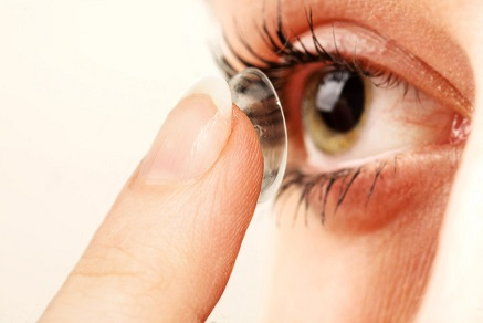 Columbia MD Eye Physician