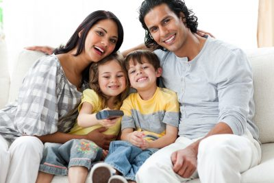 Family Dentistry in Stoughton MA