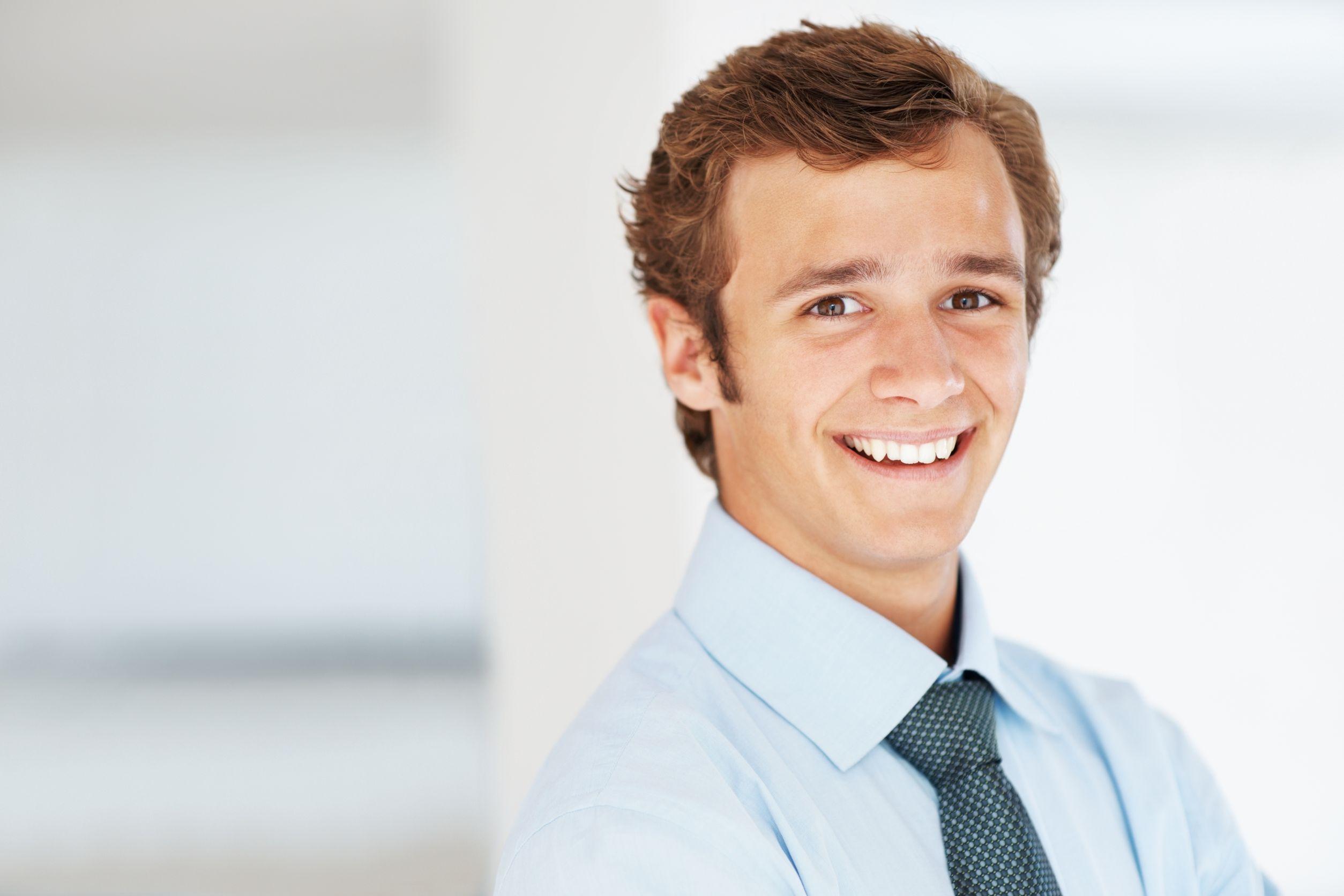 Endodontist Naperville