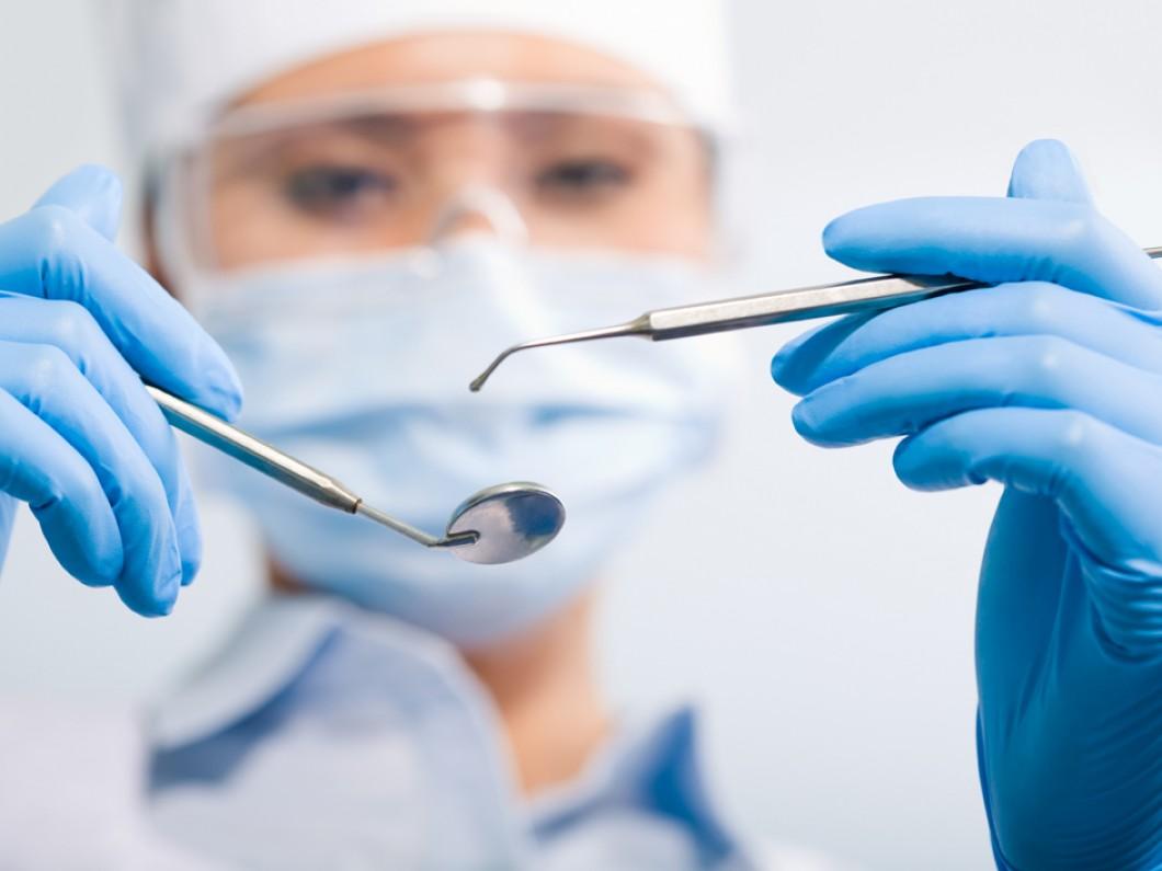 Dental Surgery in Baldwin