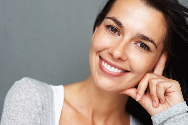 Periodontal Treatment 11570
