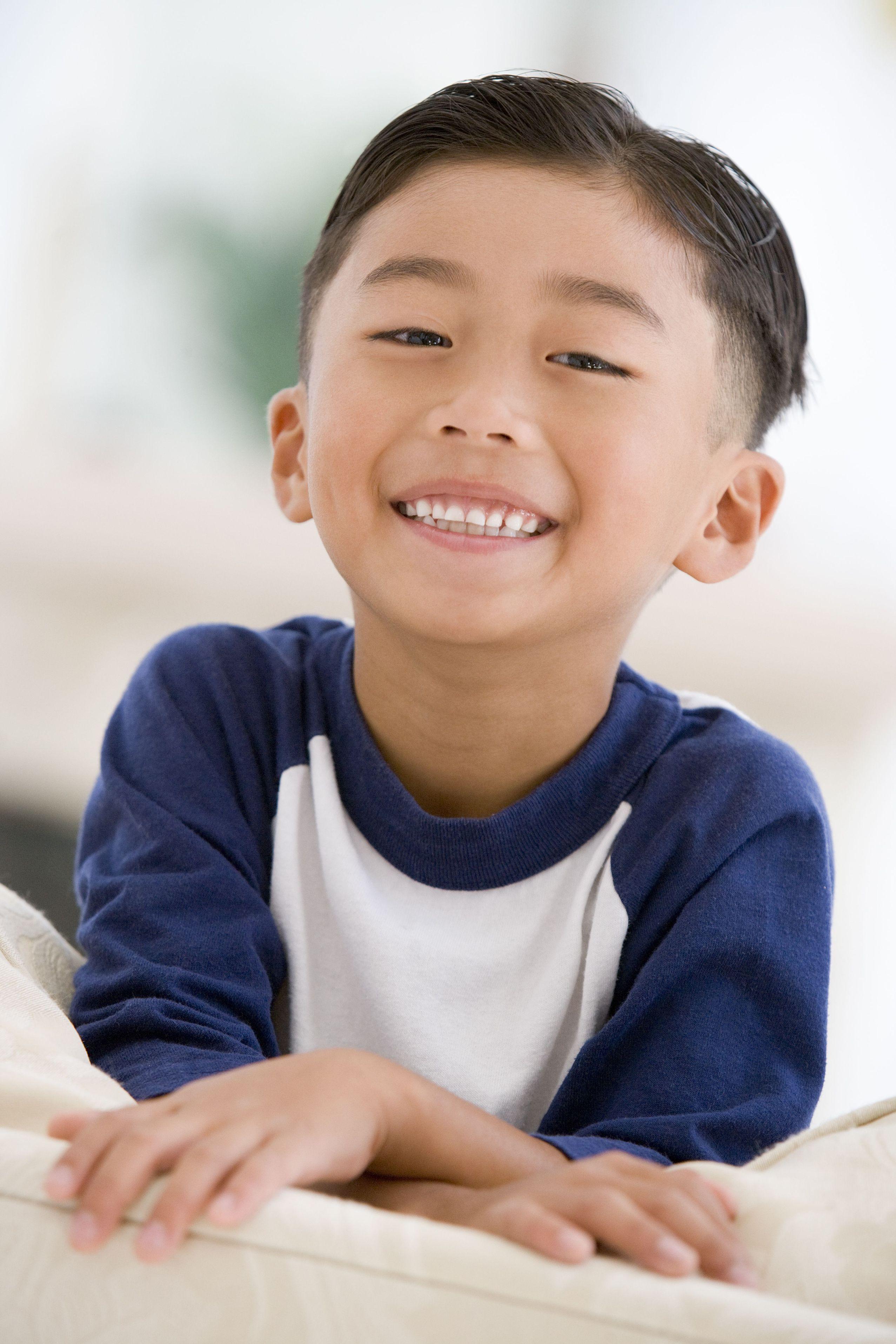 Where can I find a Plainview Pediatric Dentist?