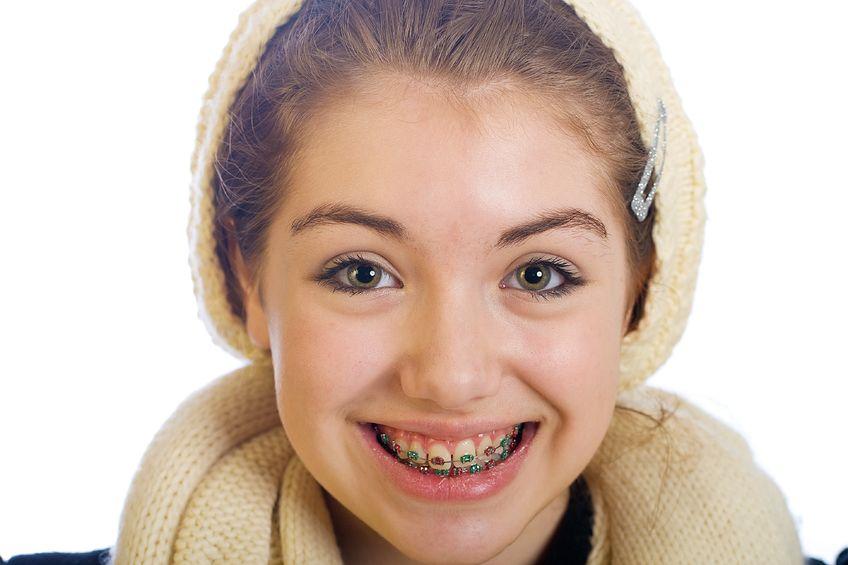92011 Children's Dentist