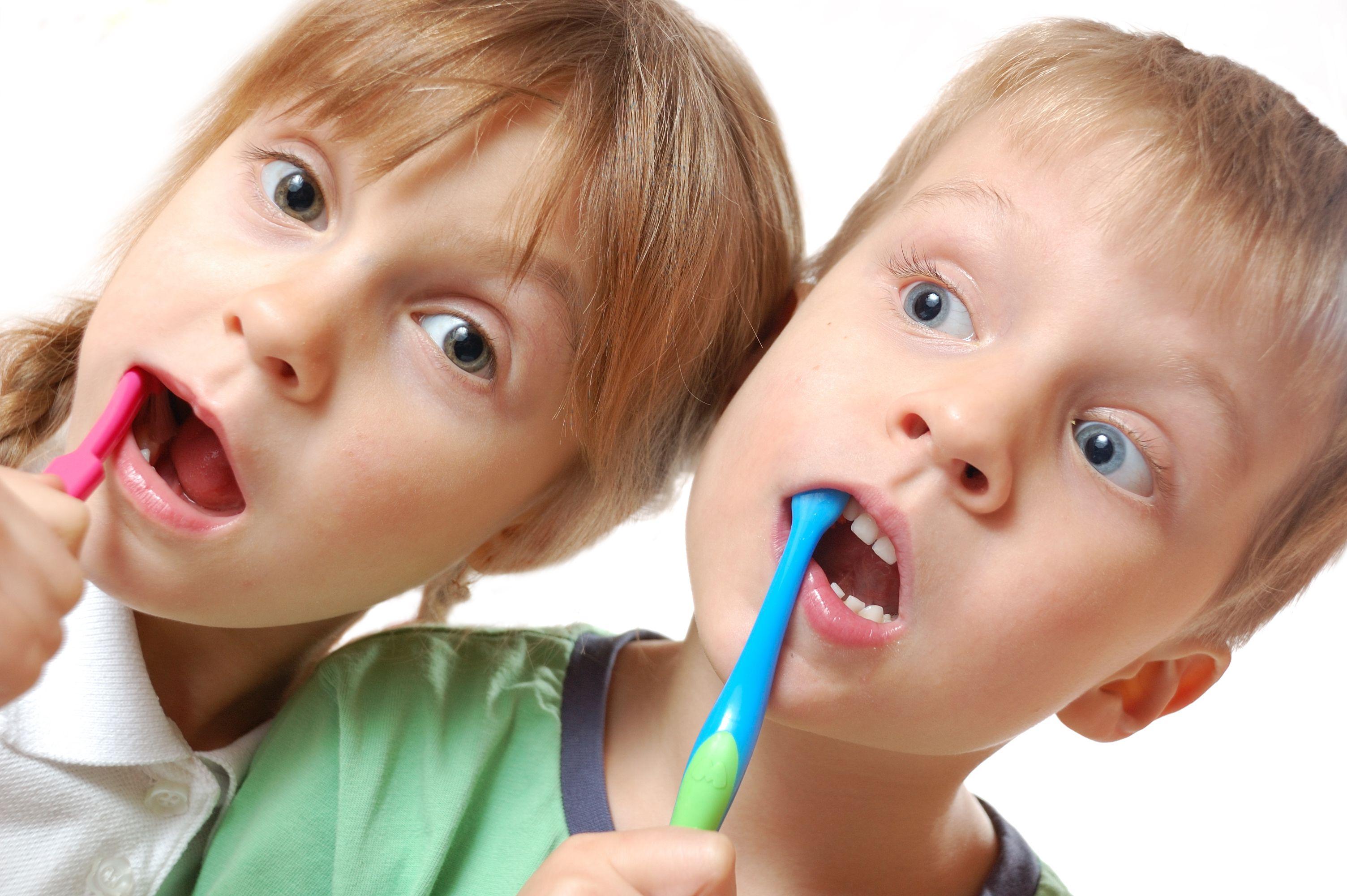Pediatric Orthodontist in Carlsbad