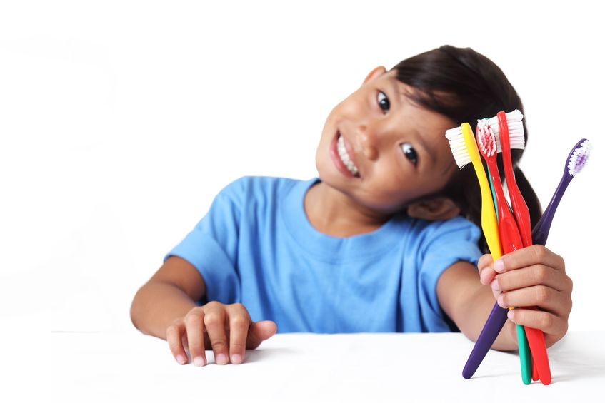 Where can I find a Carlsbad Dentist for Kids?