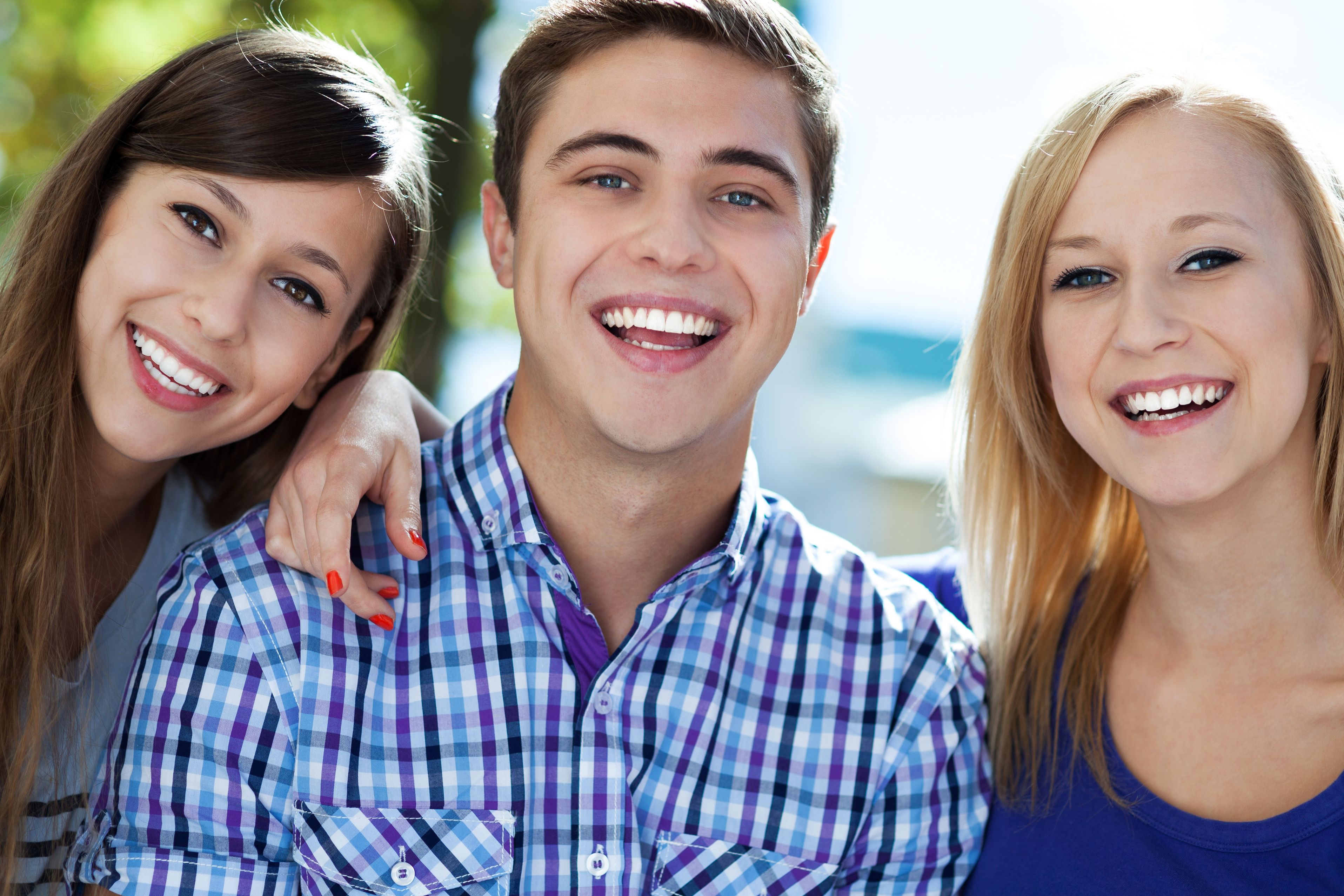 Where can I find a Teen Dentist Carlsbad?