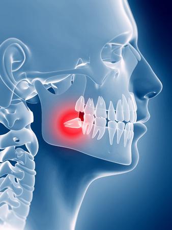 Oxnard dentist
