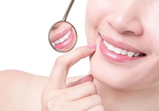 South Plainfield Dentist