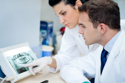 Las Vegas Endocrinologist