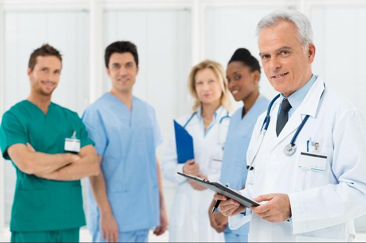 Endocrinologist in Las Vegas