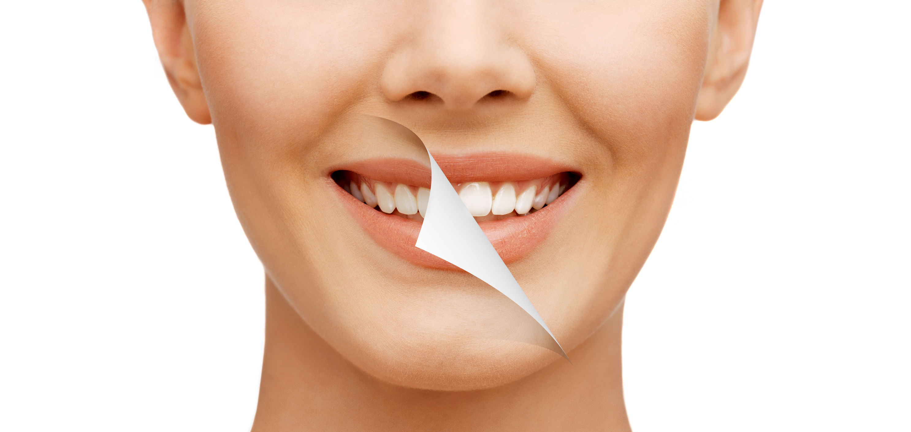 Cosmetic Dentist in Southgate