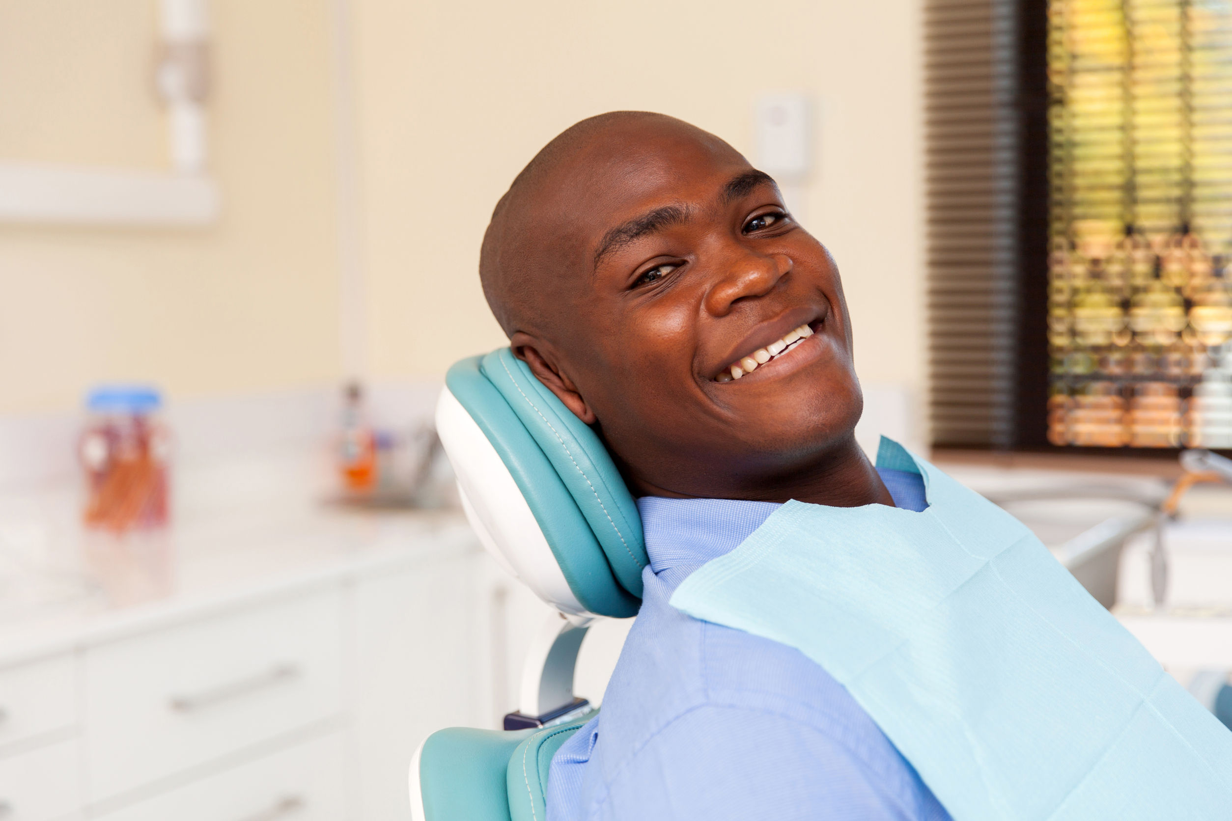 Which Southgate Dentist Office Can Schedule Me For Cleanings?