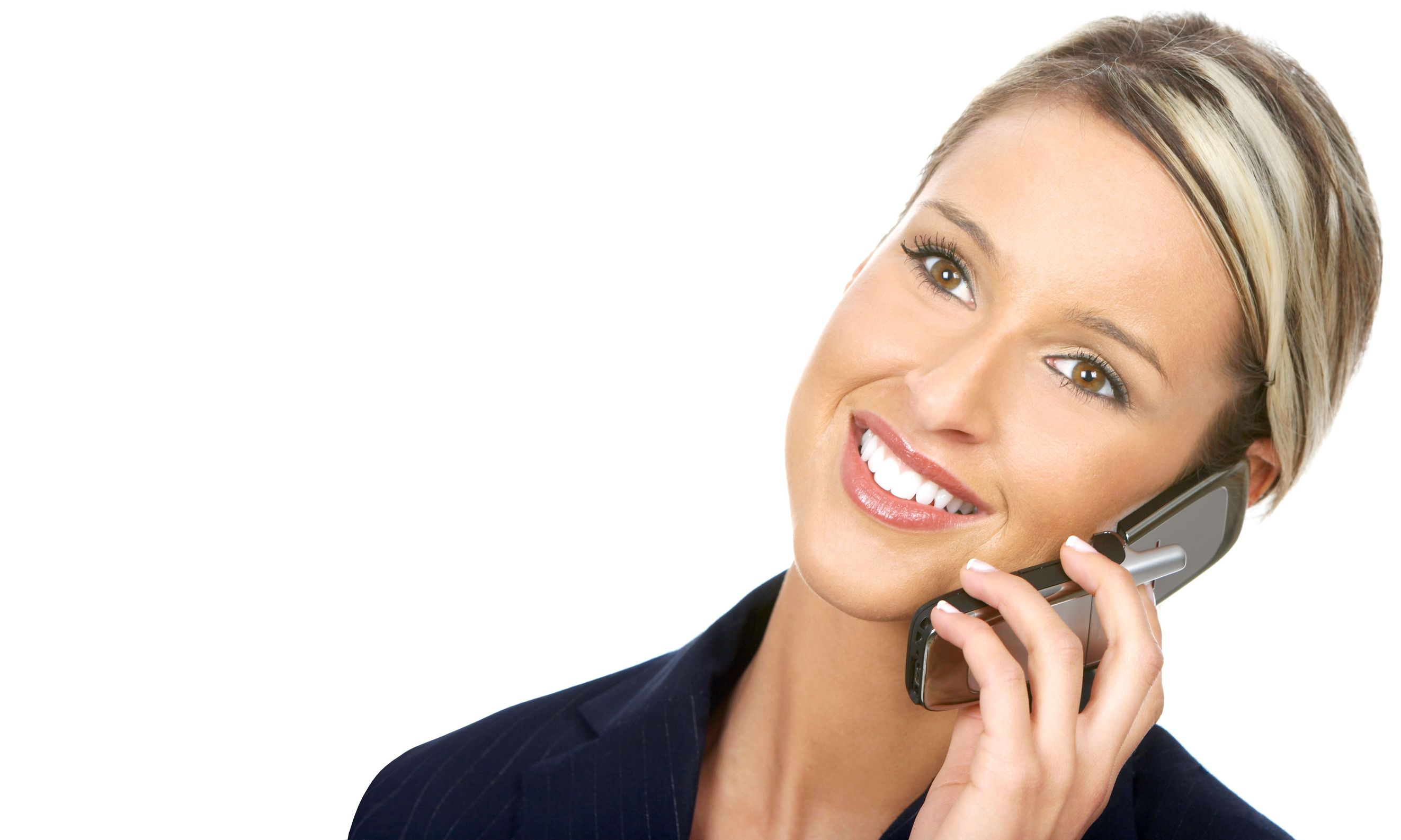 Cosmetic Dentist 41071