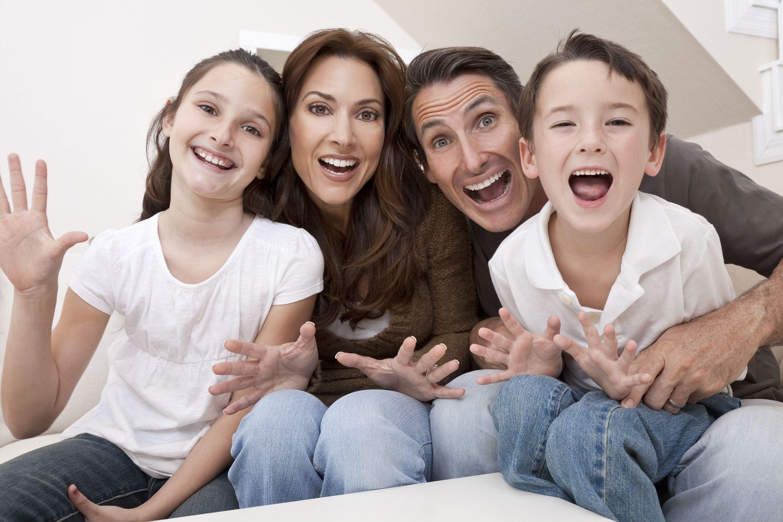 89121 Family Dentist