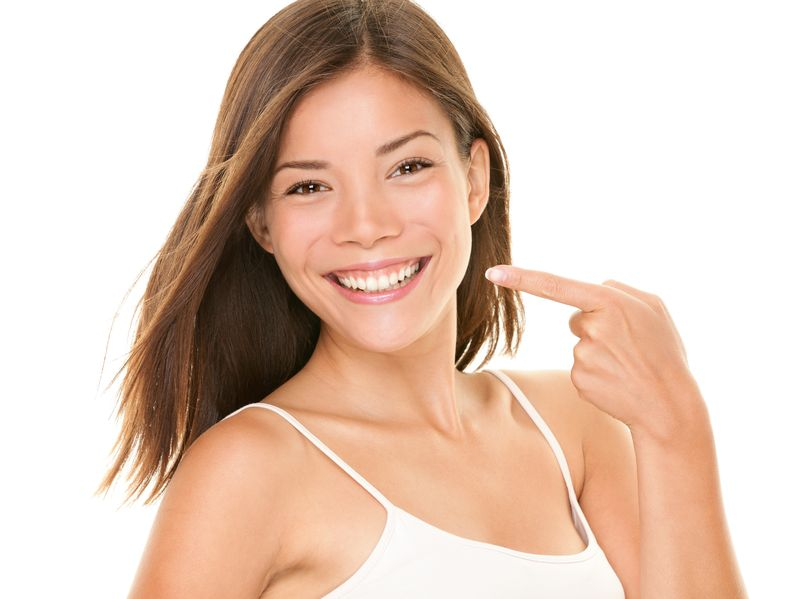 Where can I find a Cosmetic Dentist in 89121?