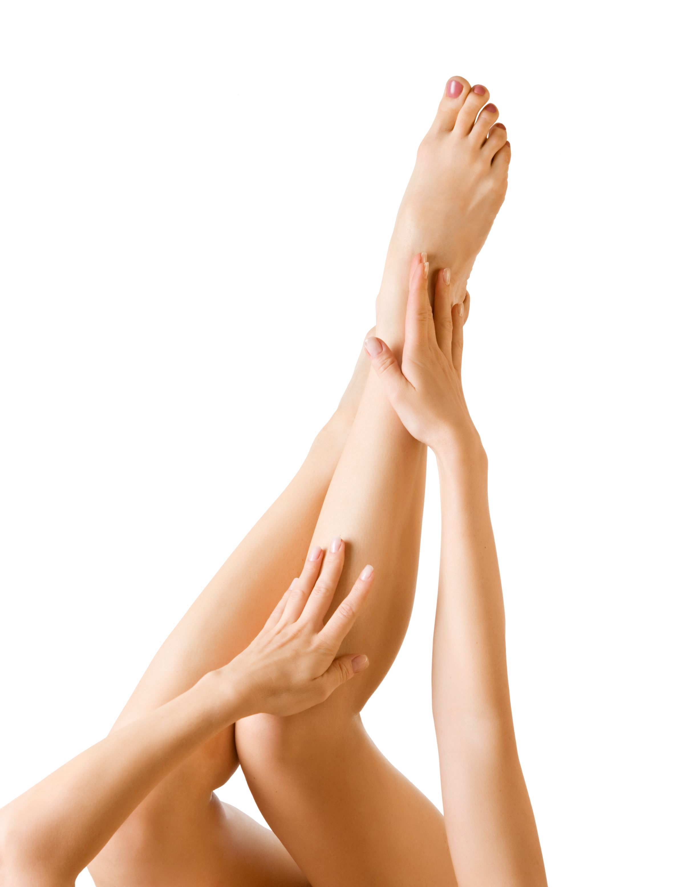 Hair removal 14624