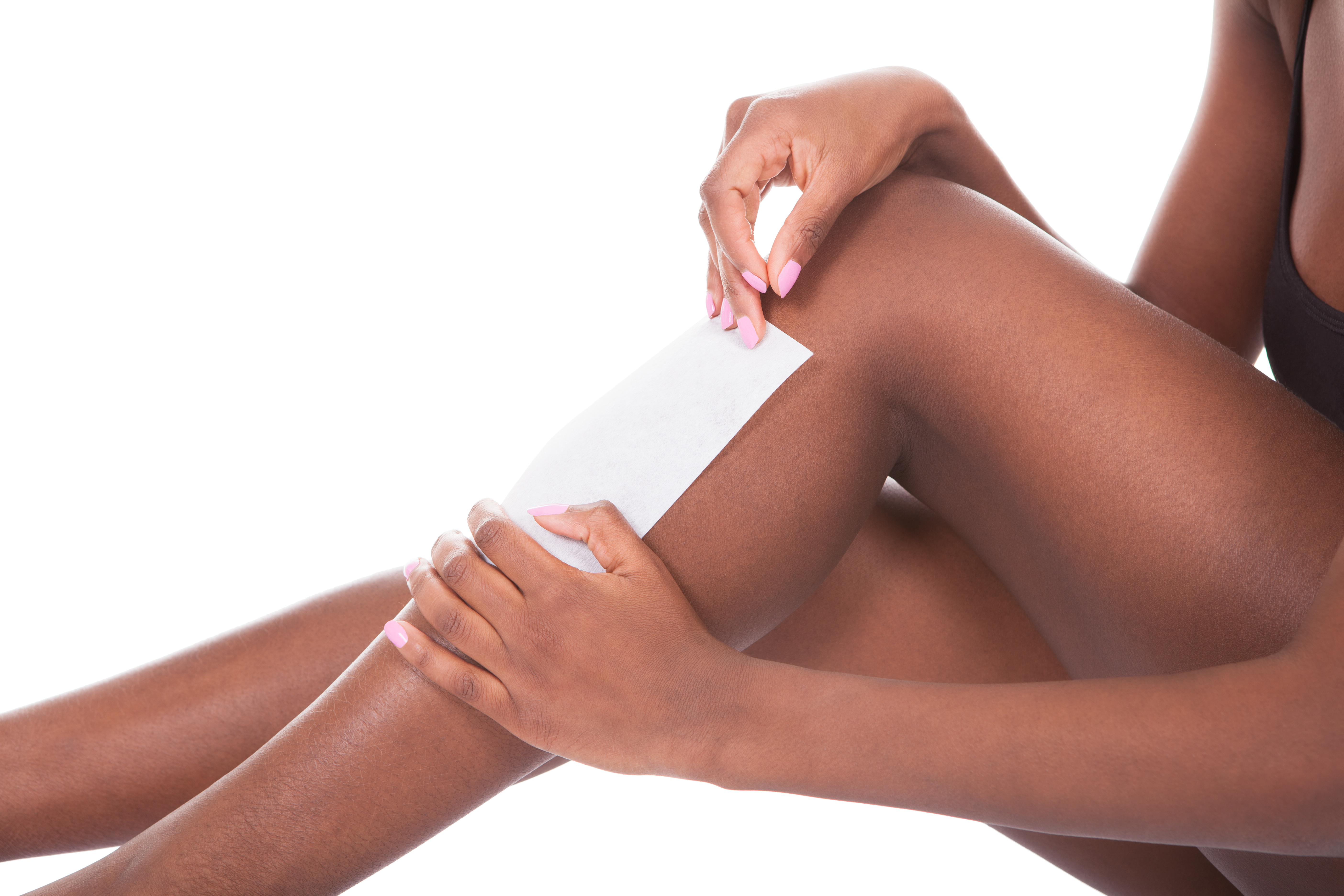 Get Rid of Unwanted Hair in Rochester