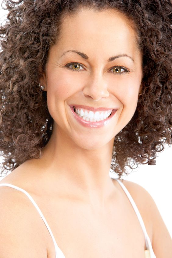 Cosmetic dentist in Midtown NYC