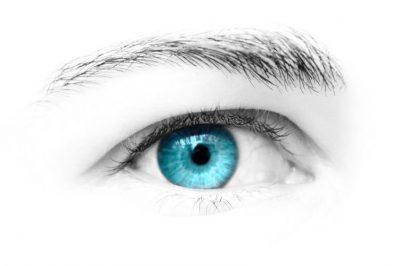 Jersey City Ophthalmologist